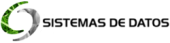 logotipo de SISTEMAS DE DATOS SL