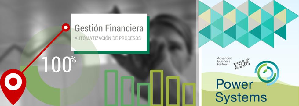 Gestion-financiera_Procesos_Automatizados