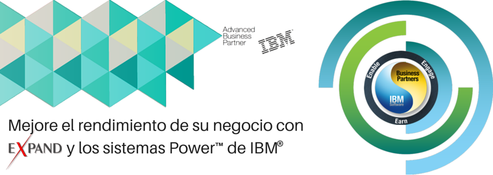 Expand_Power_IBM