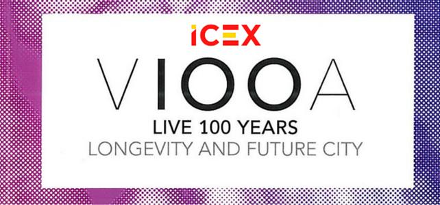 Proyecto Vivir 100 años