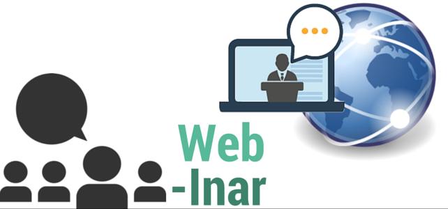 Reunión web