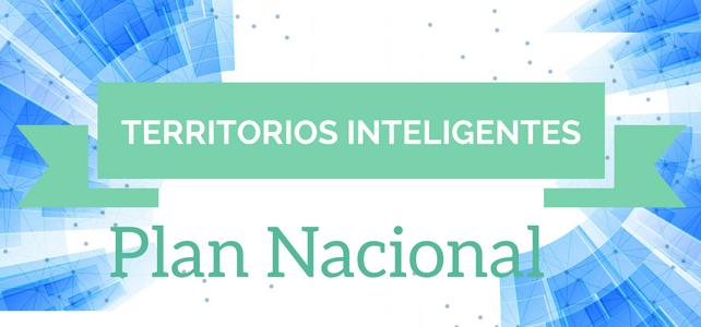 NOTICIAS SD (2)