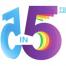 IBM 5 in 5