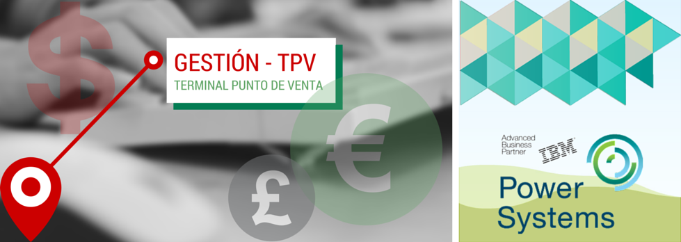 Gestion_TPV