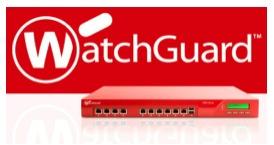 WatchGuard_Compo1