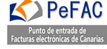 peFac
