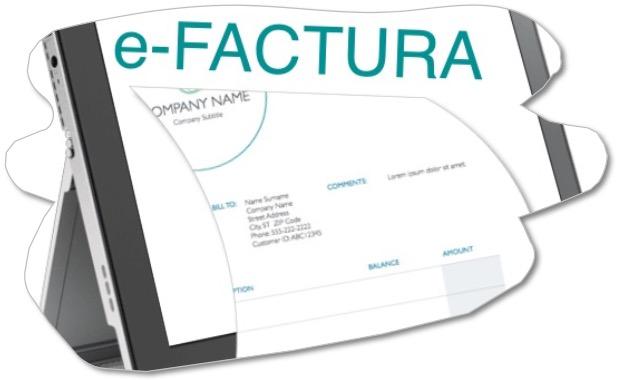 eFactura