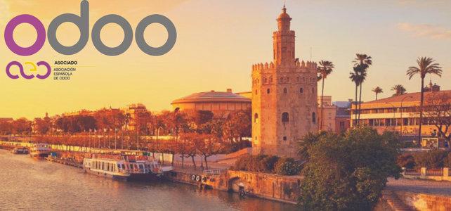 Odoo Sevilla