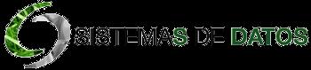 Sistemas de Datos Logo