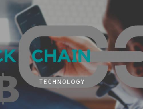 Blockchain. Ejemplos de aplicaciones reales